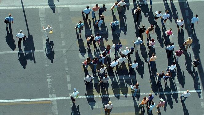Ulaştırma ve Altyapı Bakanlığına 130 sürekli işçi alınacak