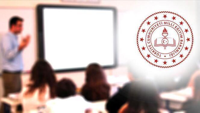 Yurt dışındaki öğretmenlere eğitim