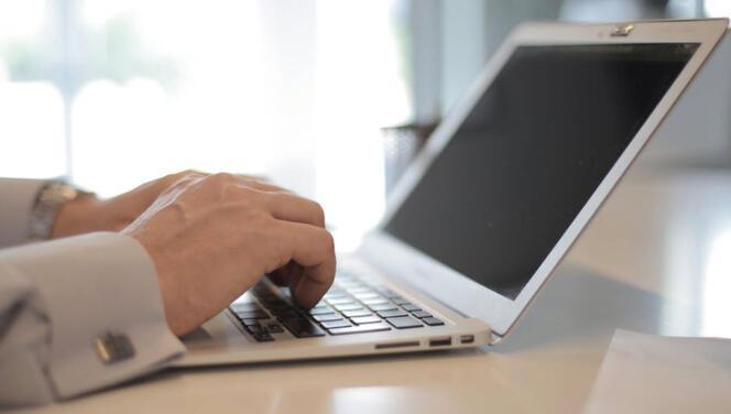 Cisco, yeni şifresiz kimlik doğrulama hizmetini tanıttı