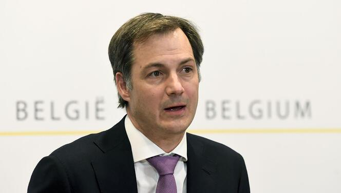 Belçika, Kovid-19 tedbirlerini yumuşatıyor