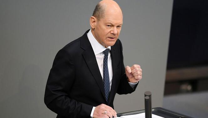 'Dijital euronun ihracını bekliyorum'