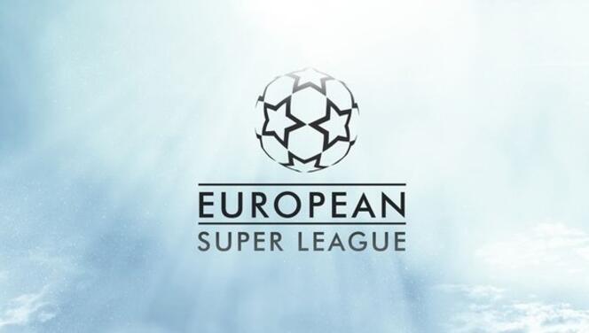 Avrupa Süper Ligi nedir, neden kuruldu ve hangi takımlar var? Dünya futbolu karışacak!