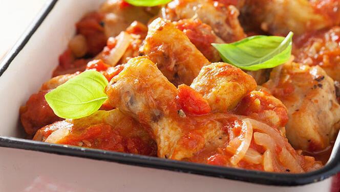 Ramazan'ın 28. günü iftar menüsü: Bugün iftara ne pişirsem?