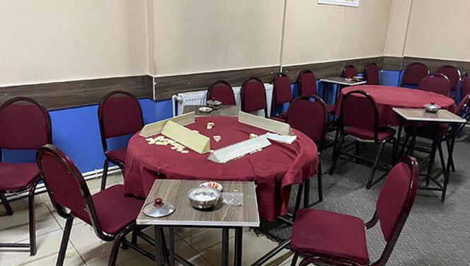 Kahvelerde oyun yasağı kalktı mı? Kabine Toplantısı sonrasında kahvehanelerde oyun yasağı kalkacak mı?