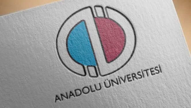 AÖF yaz okulu online mi 2021? Anadolu Üniversitesi'nden AÖF yaz okulu açıklaması