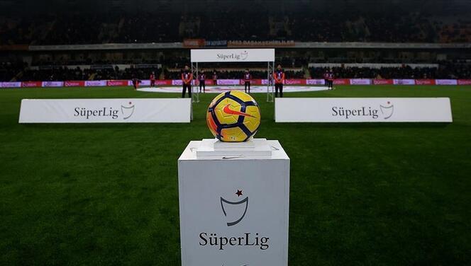 Süper Lig ne zaman başlayacak? İşte 2021-2022 sezonundan son bilgiler