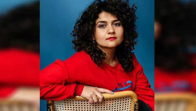 Pınar Karabulut Münih Film Festivali jürisinde