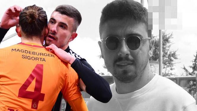 Son dakika günün transfer haberleri: Galatasaray'dan sürpriz yerli kaleci hamlesi! Fenerbahçe'de ayrılık kapıda... Beşiktaş dünyaca ünlü savunmacıyı bitirdi...