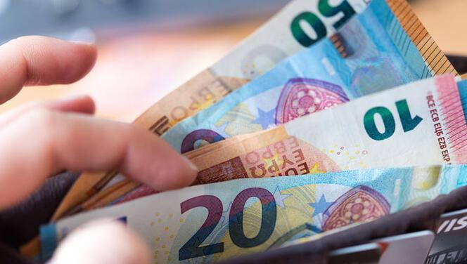 1 Ağustos'tan itibaren yeni düzenlemeler: 100 euro ek çocuk parası!