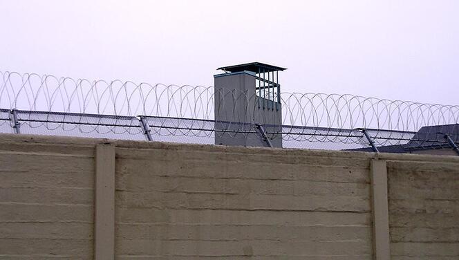 Açık cezaevi izinleri uzatıldı: Açık cezaevi izinleri ne zaman bitecek? Binlerce kişinin beklediği resmi açıklama CTE'den geldi!