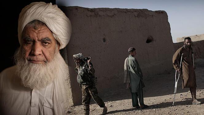 Taliban hırsızlara uygulanacak cezayı açıkladı