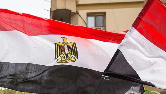 Mısır ve Suriye'den 10 yıl sonra bir ilk