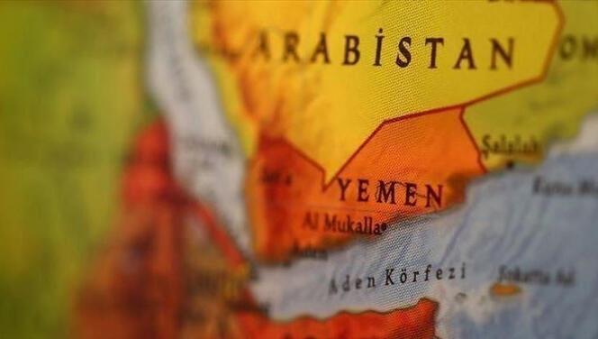 Yemen'de hayat pahalılığı protesto edildi