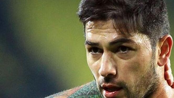 Sezer Öztürk kimdir, hangi takımlarda oynadı, futbolu ne zaman bıraktı? Sezer Öztürk cinayet iddiasıyla gündemde...