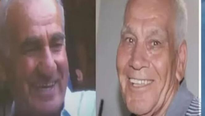 Hatay'daki korkunç cinayetin detayları: 80 ve 83 yaşındaki 2 kardeşi kim öldürdü? Şüpheler Labit Karakuş ve Emel Cengiz'in üzerinde
