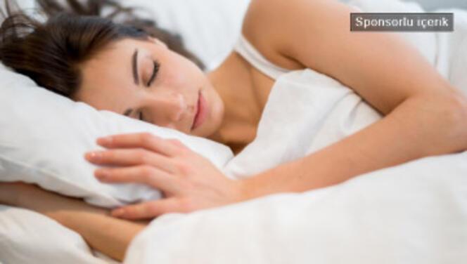 Başını yastığa koyduğu gibi uykuya dalmak isteyenler buraya! Kaliteli bir uyku için yastık seçiminde nelere dikkat edilmeli?