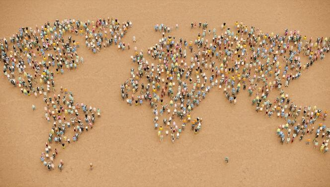 İklim krizi için çok önemli bir adım… 12 soruda Paris İklim Anlaşması