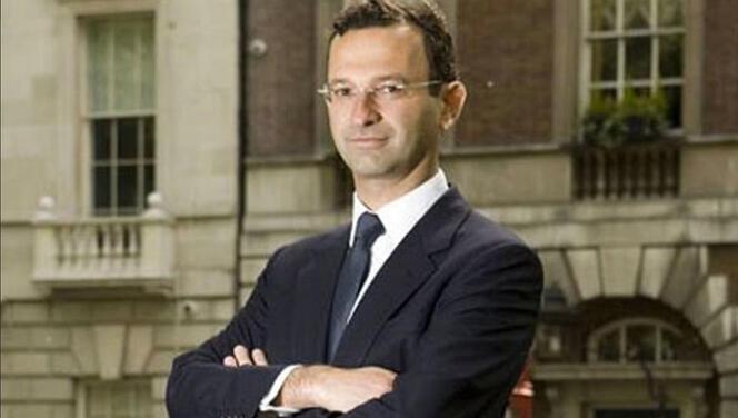 Emlak piyasası karıştı! Cevdet Caner'e yeni suçlama