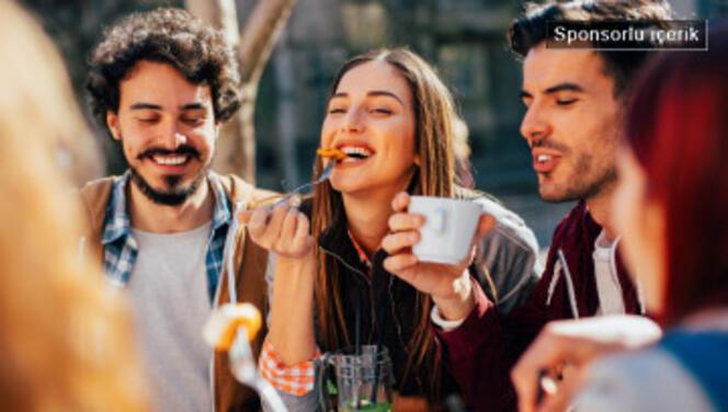 Cumartesi günleri yemeği dışarıda yemeniz için geçerli 5 neden
