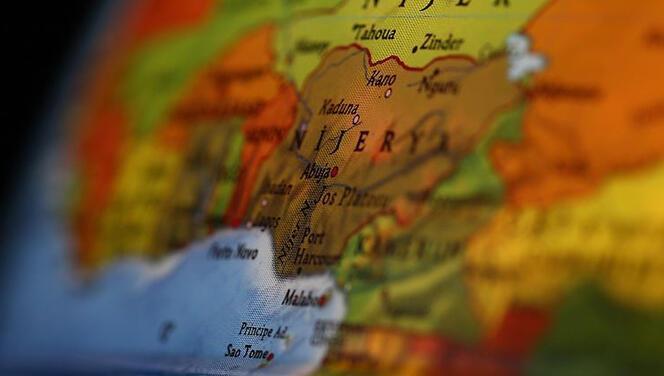 """Nijerya, dijital para birimi """"e-Naira""""yı yarın piyasaya sürecek"""