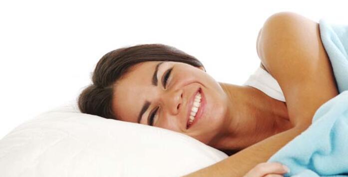 Uyku Kalitesini ve Süresini Artıracak 20 Öneri