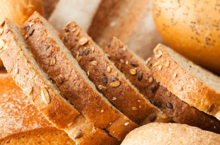 Bayat ekmekleri değerlendirmenin 10 harika yolu