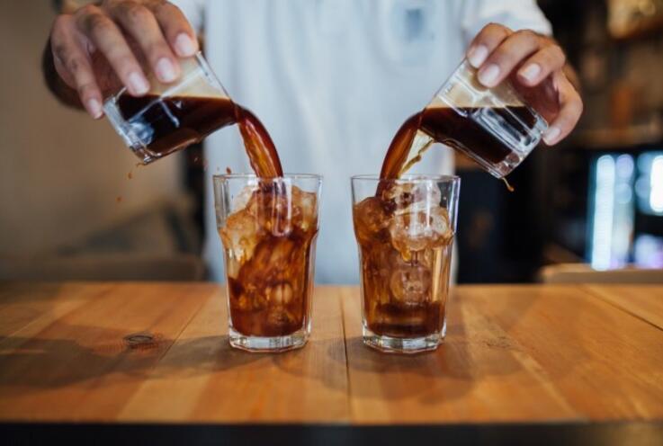 Uzmanlar Açıkladı: Kahve En Sağlıklı Nasıl İçilir?