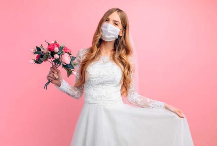 Gelin Adaylarına Evde Düğün Hazırlığı İçin Öneriler