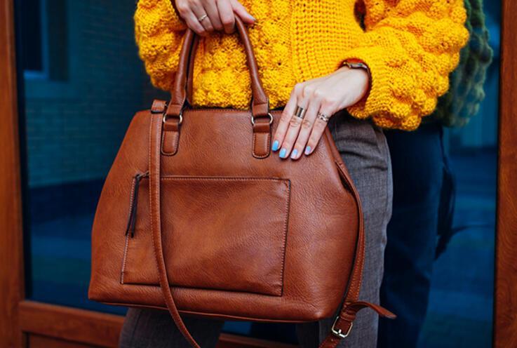 Lüks Çantalarınızın Bakımı İçin 5 İpucu