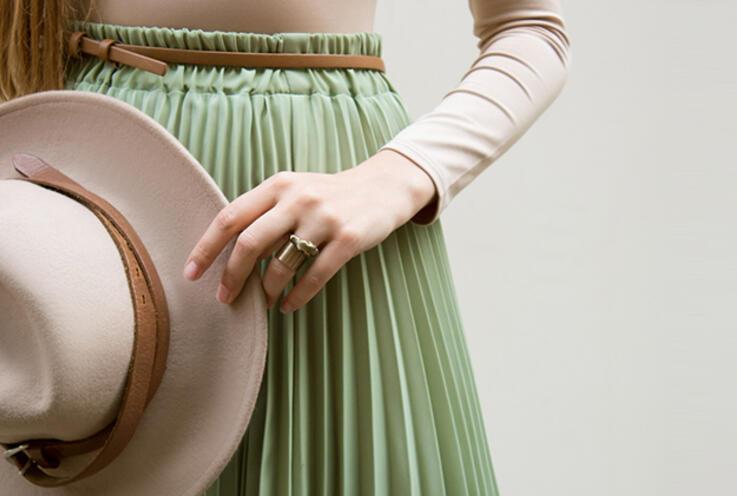 Her zaman işinize yarayacak 7 moda ipucu