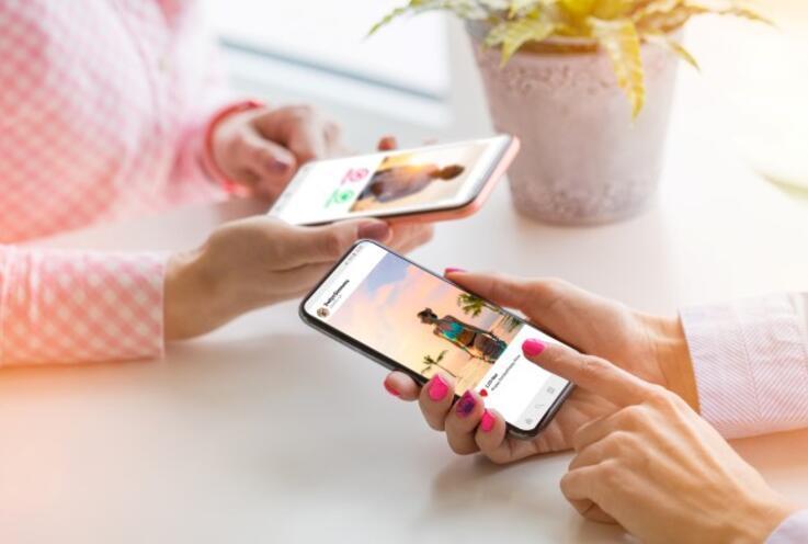 Instagram'da Alışveriş Özelliği Kullanıcıları Nasıl Etkileyecek?