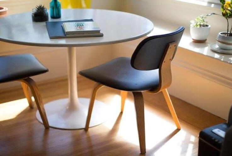 Sandalye Modelleri - Ahşap, Plastik Ve Tel Olan Modern Sandalye Modelleri (2020)