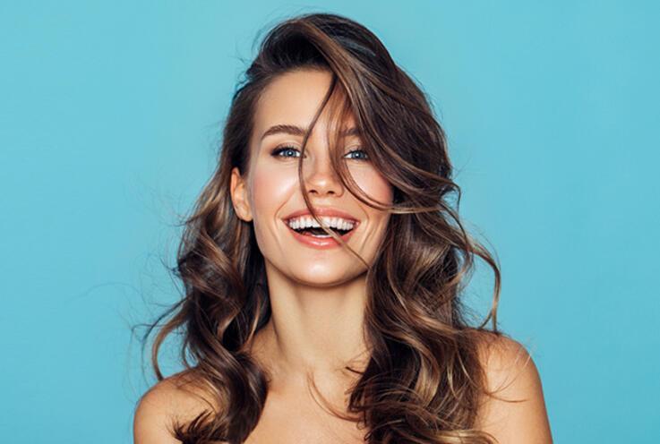 Makyaj Yapmamanız İçin Geçerli ve Şaşırtıcı 7 Neden!