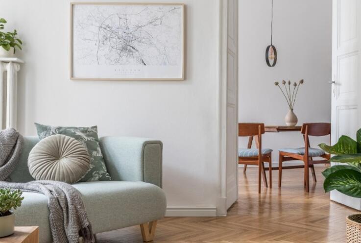 Oturma Odası İçin En Doğru Mobilya Nasıl Bulunur?