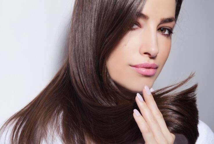 Sağlıklı saçlar için 10 etkili ipucu