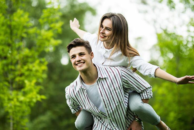 İdeal Bir İlişki İçin Neler Yapmalıyız?