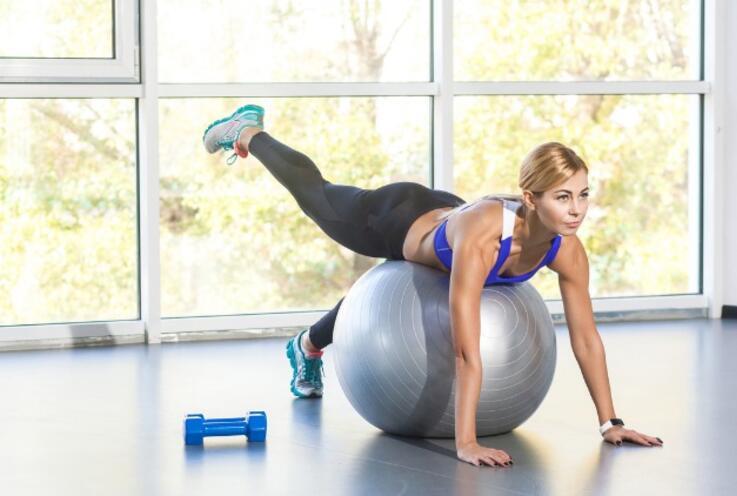 Klinik Pilates Vücuda Nasıl Fayda Sağlar?