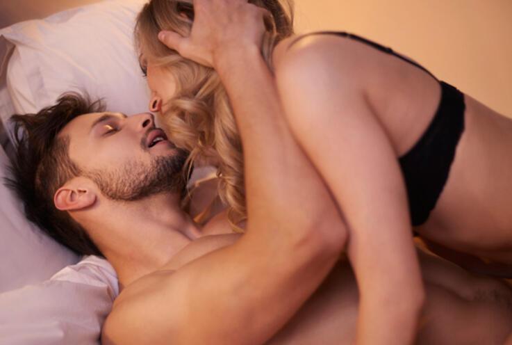 Bilim İnsanlarının 2020'de Seks Hakkında Keşfettiği 6 İlginç Şey