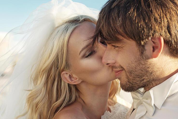 Geç Yaşta Evlenenler Erken Evlenenlere Göre Daha Mutlu! Peki Ama Neden?