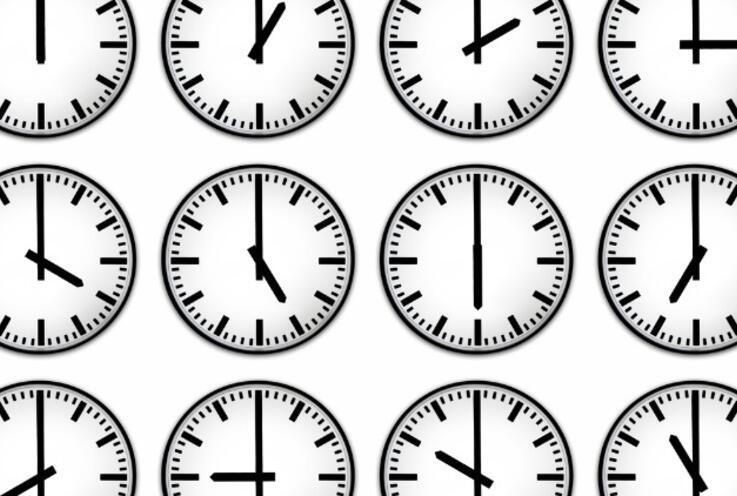 01.10 Ne Demek? 01.10 Saat Anlamı Nedir Ve Ne Anlama Gelir?