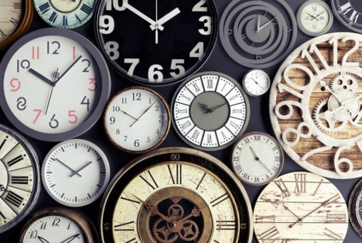03:03 Ne Demek? 03:03 Saat Anlamı Nedir Ve Ne Anlama Gelir?