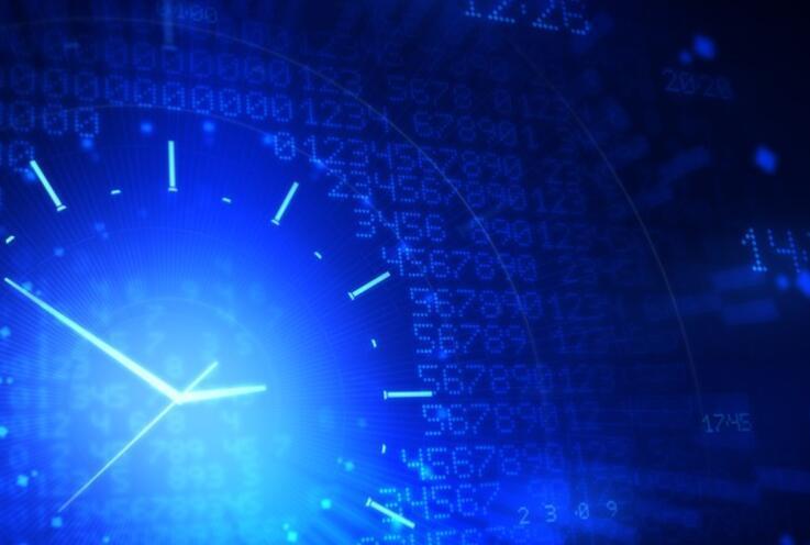 09.09 Ne Demek? 09.09 Saat Anlamı Nedir Ve Ne Anlama Gelir?
