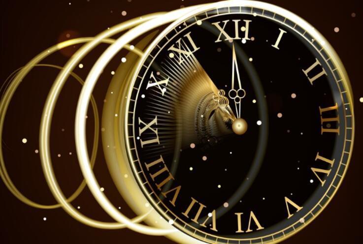 14.14 Ne Demek? 14.14 Saat Anlamı Nedir Ve Ne Anlama Gelir?
