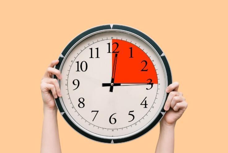 15.15 Ne Demek? 15.15 Saat Anlamı Nedir Ve Ne Anlama Gelir?