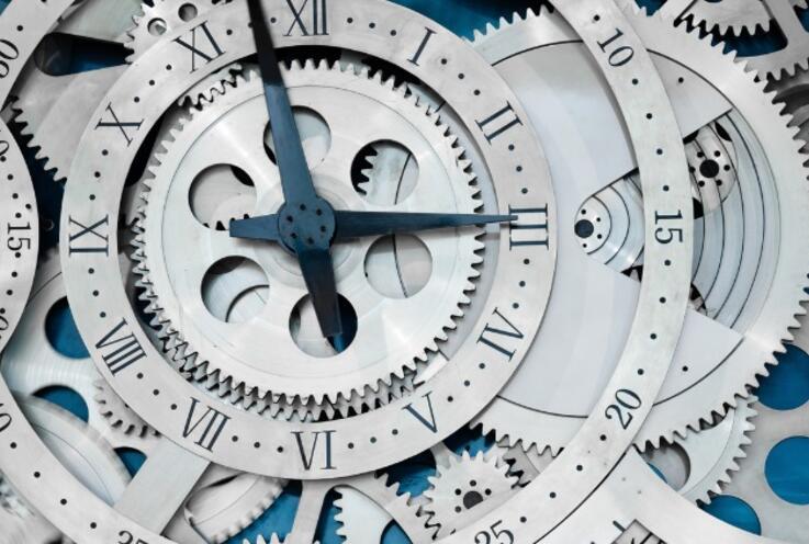 16.16 Ne Demek? 16.16 Saat Anlamı Nedir Ve Ne Anlama Gelir?