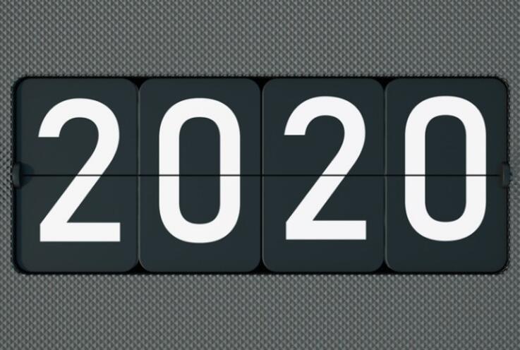 20.20 Ne Demek? 20.20 Saat Anlamı Nedir Ve Ne Anlama Gelir?