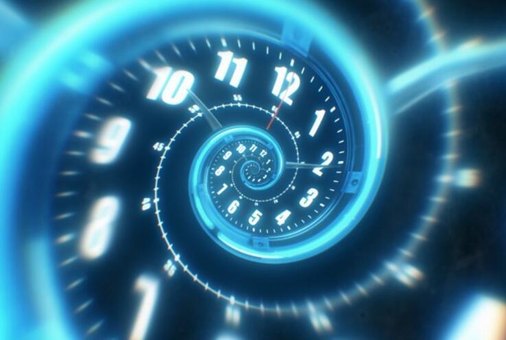 21.21 Ne Demek? 21.21 Saat Anlamı Nedir Ve Ne Anlama Gelir?