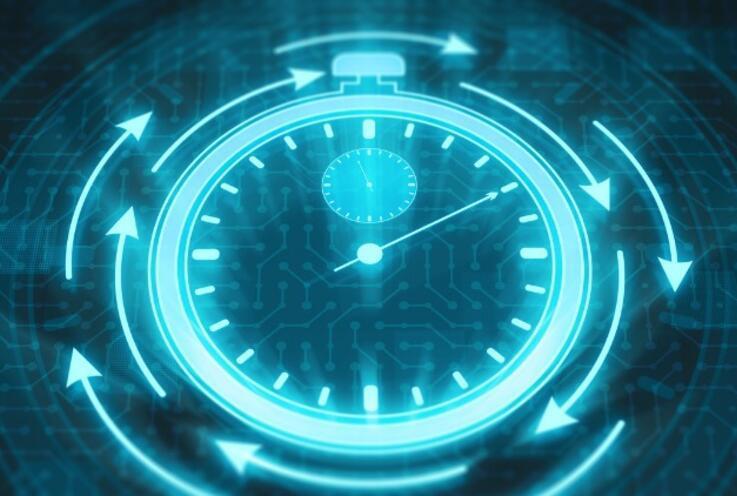 23.32 Ne Demek? 23.32 Saat Anlamı Nedir Ve Ne Anlama Gelir?