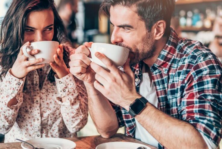 İlişkinin İlk 3 Ayında Dikkat Edilmesi Gerekenler