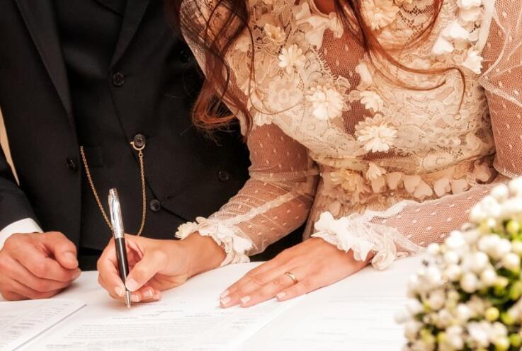 Evliliğe Hazır Olmadığınızı Gösteren İşaretler